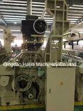 Textilgewebe-Maschine des neuen Modell-2016