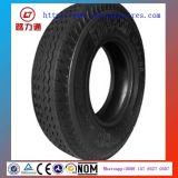 LKW-Gummireifen, Radialreifen und Bais Reifen (11-22.5)