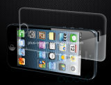 iPhone6のための電話Accessories Glass Screen Protector