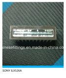 CCD датчиков изображения покрытия читателя Ilx526A блока развертки Barcode UV