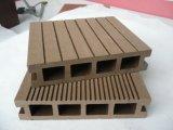 Plancher extérieur portatif (decking WPC)