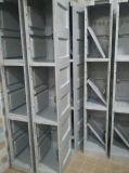 Schließfächer für Krankenhaus von China