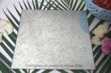 旧式なミラーの装飾的なガラスミラー3-10mmの厚さ/安く価格M2中国の製造業者
