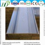 中国Panel De PVC Ceilingおよび壁の装飾のパネル・ボード(RN-194)