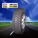 pneu do caminhão de Longmarch da alta qualidade de 11r24.5 11r22.5