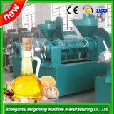 Máquina de fabricação de óleo de parafuso de soja da China