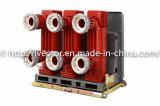 Vacío Circuit Breaker 3.6kv - 12kv, 630A - 4000A