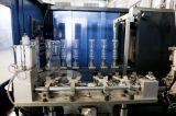 Máquina que moldea del soplo de la botella de agua de la máquina de la botella automática del animal doméstico que sopla