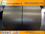 PPGI /Color revestiu as bobinas de aço com a bom Quality/Gi/Gl/PPGL