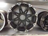 Le meilleur marché des accessoires 3sdm de vente, RIM de la roue de SUV, de reproduction et d'alliage