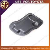 Фильтр 35330-50010 передачи горячего сбывания высокого качества автоматический для Тойота