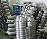 Het Reductiemiddel van de Pijp van de Stuiklas van het roestvrij staal