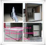 Drywall do Plasterboard & quadro & divisória Paperbacked