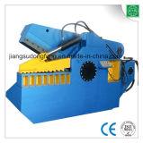 Tesoura do metal de folha do fornecedor de China