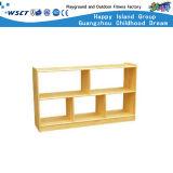 木製の品質の子供の記憶装置(HB-0357C)