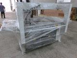 Foreuse de travail du bois pour la fabrication de meubles