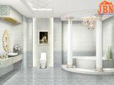 плитка стены лоснистой ванной комнаты 300X450mm керамическая (2LP58285A)