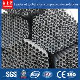Galvanisiertes Stahlrohr (Q195-Q235)