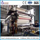 Картоноделательная машина PVC имитационная мраморный/водоустойчивая декоративная машина панелей стены