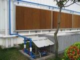Verdampfungsauflage mit buntem für Grün und Geflügel-Haus mit Cer-Bescheinigung