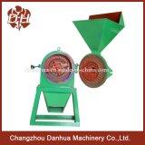Moinho de farinha Multi-Function do disco, moedor do milho (FFC-37)
