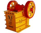 Broyeur de maxillaire hydraulique de prix bas de qualité Pev-1050X650