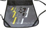 мешок Drawstring полиэфира 210d Nylon с изготовленный на заказ печатание