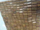 Циновка вообще лета циновок автомобиля валика холодная новая Bamboo