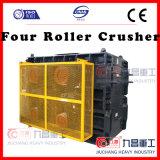 Frantoio del rullo di serie quattro della Cina 4pg con il prezzo poco costoso