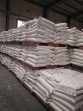 Poeder 99.8% van de melamine de Producenten van de Hars van de Grondstof van de Melamine van de Prijs