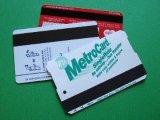 ニースの価格の磁気ストライプのカード