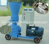 Animal Feed를 위한 최고 Price Advanced Pellet Machine