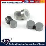 Поликристаллическое Compact Diamond PCD Blanks для волочильной матрицы Wire