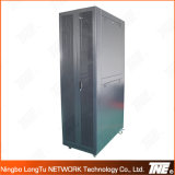 19 '' Server Rack mit Side Two Section Doors