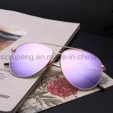 Óculos de sol por atacado sustentáveis de venda quentes da chegada nova de China
