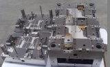 Modelagem por injeção plástica para a máquina de lavar