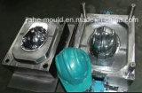 De aangepaste Vorm Van uitstekende kwaliteit van de Melamine voor Veilige Helm