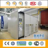 SVC, Svg, de Stabilisator van het Voltage, Condensator, de Filter van Active Power, Apf