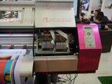 Impresora 3.2m Nuevo Modelo galaxia Eco Solvente con Eposn Dx5 cabezal de impresión Ud3212LC