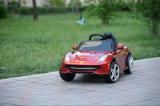 아이 Ferrari 전차, 아기 전기 장난감 차