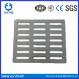 SGS Passed Factory Direct Export Drain Grating Cover