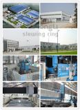 Máquina escavadora Parte Slewing Ring/Slewing Bearing/Swing Bearing com Gear Hardness Gradient com GV