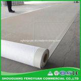 Membrana impermeabile esposta del PVC di spessore di 1.5mm per l'impermeabilizzazione del tetto
