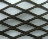 Pannello reticolare in espansione piano del metallo