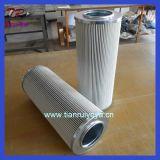 Filtro de Rexroth, recolocação do elemento de filtro de Rexroth, filtro de petróleo hidráulico 1.0145. As6. A000. P