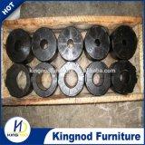 Fábrica de aço de aço manual mangueira hidráulica máquina de crimpagem