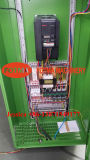 Banco di prova diesel della pompa EPS611 con il raffreddamento della forza