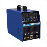 CO2 Shield Welding Machine a MIG315f per Heavy Industry