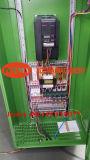 Banco di prova diesel della pompa di Bosch EPS619