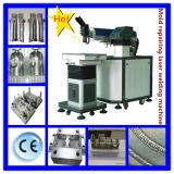 Automático CNC metal reparación / Mold Laser Equipo de Soldadura / Máquina